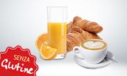 colazione-per-celiaci-a-torino